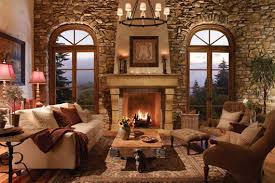 interior decoration fireplace. Beautiful Fireplace Fireplace Photos Interior Design Fireplace Ideas 45 Modern And Traditional  Designs Tips To Decorate Your Intended Decoration