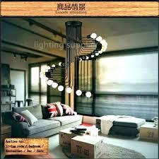 high light bulb changer high ceiling light bulb changer high ceiling light change bulbs ceilings bulb