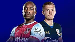 West ham won 13 direct matches.southampton won 8 matches.7 matches ended in a draw.on average in direct matches both teams scored a 2.57 goals per match. Y6ocs1mzvj1vrm