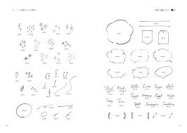 Naturalbasic 大人ナチュラルな手描き装飾素材集 インプレスブックス