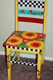 whimsy furniture. Whimsical Painted Furniture | Whimsical~Painted~Furniture Whimsy E
