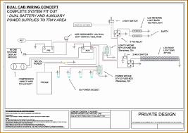 harley accessory plug wiring diagram elegant best rated in Model Wiring Diagram harley accessory plug wiring diagram unique 3 wire stove plug wiring diagram awesome new 3 wire