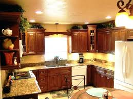 kitchen led recessed lighting existg ceilg ceilg kitchen cabinet recessed led lighting
