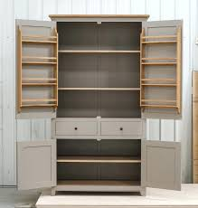free standing kitchen pantry free standing kitchen cabinets shelves free standing kitchen pantry cabinet ikea