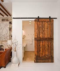 dramatic sliding doors separate. Doors Can Make A Statement In House. The Sliding Barn Are Becoming More Dramatic Separate R
