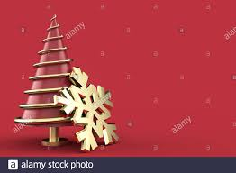 3D christmas postcard wallpaper .Merry ...