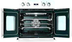 french door wall oven viking double ovens australia