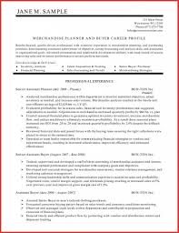 Sample Resume For Executive Administrative Assistant New Examples