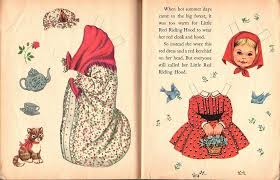 your search returned over essays for little red riding hood  little red riding hood essay bartleby