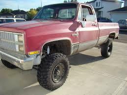 1981 Chevrolet Scottsdale - View all 1981 Chevrolet Scottsdale at ...