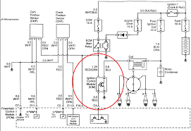 isuzu trooper ii wiring diagram isuzu wiring diagrams online isuzu axiom engine diagram isuzu wiring diagrams