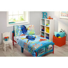 d79a0151 5d20 4b9f aa1c aef5b5507a4 1 toddler bedding sets