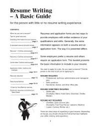 resume examples amazing simple resume objective examples example inside 81 terrific simple resume template paralegal resume examples