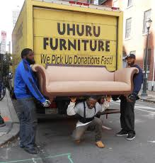 Donate A Couch Free Pick Up Laura Williams