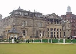 List of golf courses in the United Kingdom WikiVisually