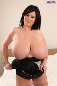 My Boob Site Big Tits Blog Blog Archive The Development of Aldana
