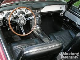 ford mustang convertible interior. 1967 ford mustang convertible interior e