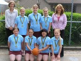 Mabe School nets sporting success | Falmouth Packet