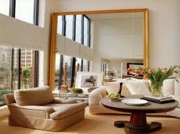Mirror Living Room Home Decorating Ideas Home Decorating Ideas Thearmchairs