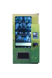 American Green Vending Machine Stunning American Green ZaZZZ Marijuana Vending Machine HYPEBEAST