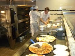 California Pizza Kitchen Domain Seoyekcom - California pizza kitchen stamford ct