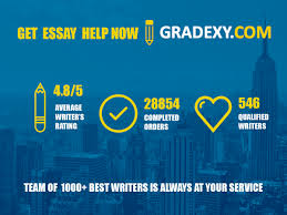 bestessay best essay service essay national service care of company how to