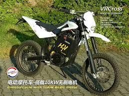 vrcross motorbike conversion kit motorcycle conversion kit electric car motor electric motorcycle