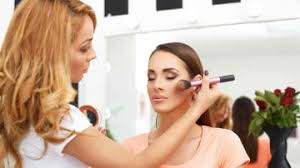make up insurance for make up artists explained