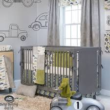 large size of hilarious baby boy crib bedding sets rs fl design as wells as