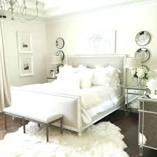 bedroom rug ideas faux fur best white on fluffy rugs and grey
