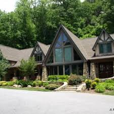 builders in asheville nc.  Builders Photo Of JL Builders Co  Asheville NC United States Smoky Mountain  Sanctuary Throughout In Asheville Nc L