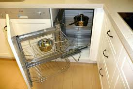 corner kitchen cabinet corner kitchen cabinet storage solutions how to build a blind corner cabinet corner
