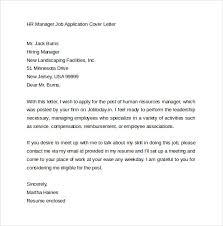 speculative cover letter teaching job drugerreport web fc com fc speculative cover letter teaching job cover letter examples writing a speculative cover letter