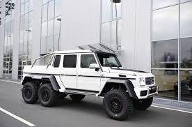 mercedes 6x6 dan bilzerian. Exellent Mercedes Source Dan Bilzerian  Facebook Instagram To Mercedes 6x6 Dan P