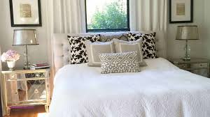 Bedroom. 45 New Greensburg Bedroom Set Sets: Contemporary Greensburg ...