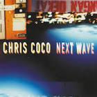 Next Wave album by Chris Coco