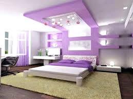 purple colour bedroom design light purple paint