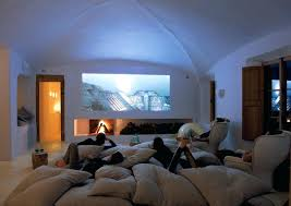 basement interior design. Basement Tv Room Layout Interior Design Software Fixer Upper