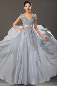 Picture Of Evening Wedding Gown Design Ideas Wedding Decor Theme