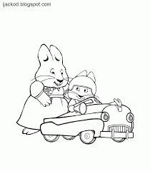 Small Picture Nick Jrcom Coloring Pages Coloring Home