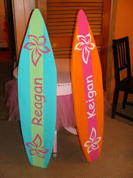contemporary surf board decoration 32 best decor image on throughout design 12 home decorating idea