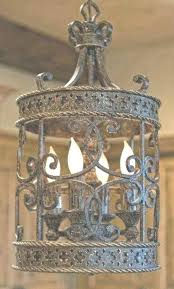 tin lighting fixtures tin chandelier punched tin light fixtures for rustic handmade style house lighting for