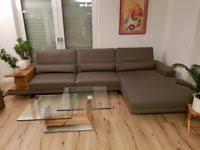 Vero sofa design rolf benz Mio Rolf Benz Vero Rolf Benz Sofa Vero Archiproducts Rolf Benz Vero Rolf Benz Vero Faacusaco