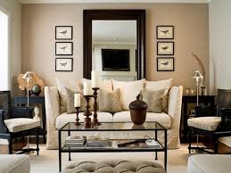 Small Picture Living Room Mirror Dining Room Idea Modern Living Room Wall