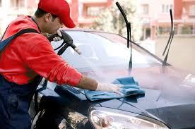 Image result for car washer