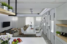 home spaces furniture. Collect This Idea Interior Modern Home Spaces Furniture