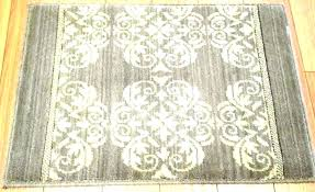 grey rugs ikea area gray rug runner large size of coffee carpet round adum grey rugs ikea