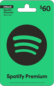$25 off & free* delivery/pickup for new customers. Amazon Com Spotify Gift Card 30 Gift Cards