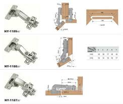 types of hinges. interesting different types of cabinet hinges 89 for your home decoration ideas with