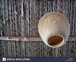 Asian Ceiling Lights Beautiful Traditional Hanging Ceiling Light Weaves Made From